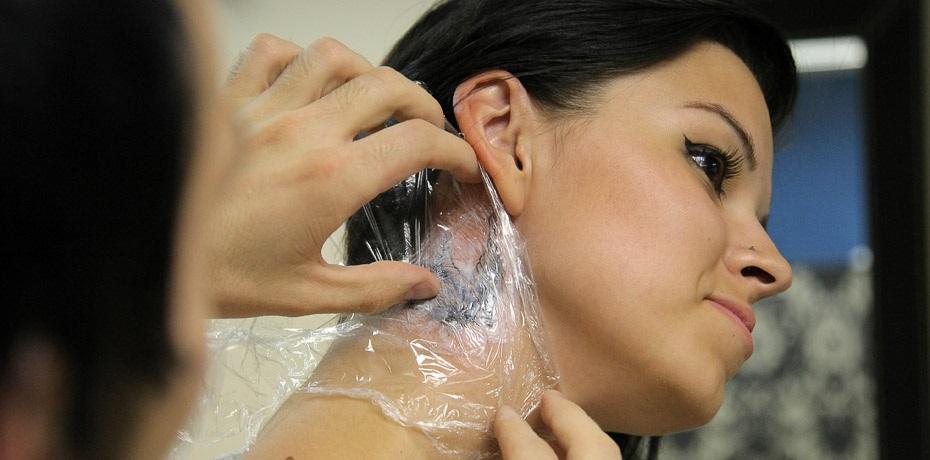 Уход за татуировкой после нанесения