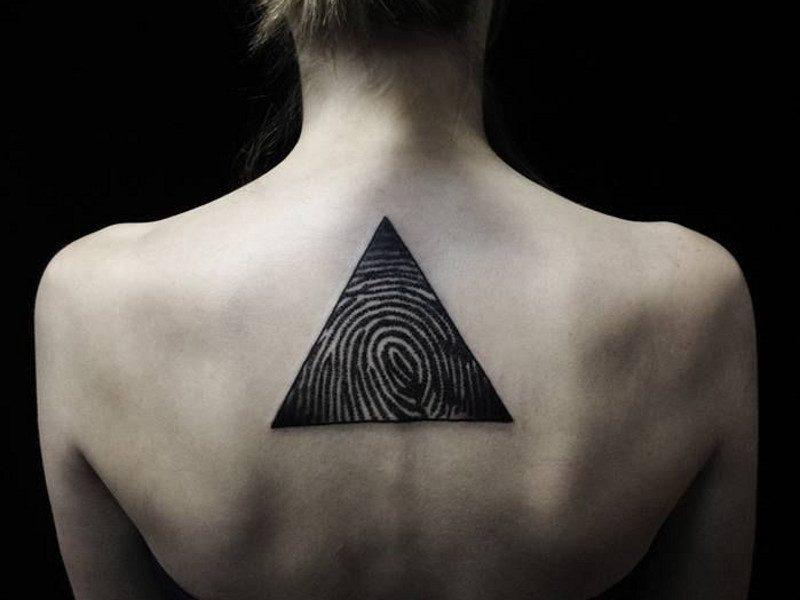 tattoo-triangle-05-3037959