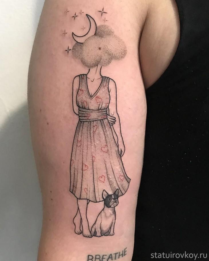Татуировки проституток в италии, любительское русское фото порно